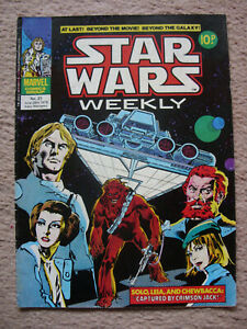 039-Star-Wars-Weekly-039-Comic-Issue-21-Jun-28-1978-Marvel-Comics
