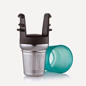 Contigo-Tea-Infuser-for-West-Loop-Flasks-Travel-Mug-Strainer-Filter-Free-Post