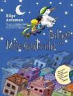 Bilges Märchentruhe von Bilge Arduman (2011, Gebundene Ausgabe)