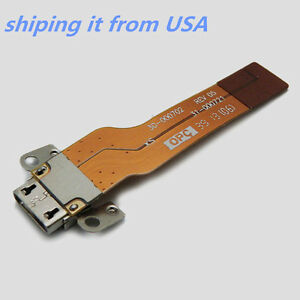 New Micro Usb Charging Port Connector Cable For Amazon