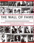 The Wall of Fame: New York City's Legendary Manny's Music by Henry Goldrich, Holly Goldrich Schoenfeld (Paperback, 2007)