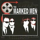 The Marked Men by The Marked Men (CD, 2008, Dirtnap Records)