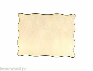 Curvy-Sign-Unfinished-Wood-Shape-Cut-Out-CS1225-Laser-Crafts-Lindahl-Woodcrafts