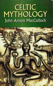 Celtic-Mythology-Britain-Ireland-Wales-Druid-Gods-Myths-Cuchulainn-Fionn-Arthur