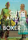Cutie and The Boxer 0013132609201 DVD Region 1