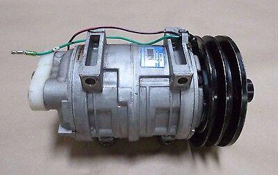 QUE QP5H14 A//C Compressor