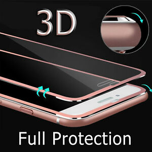 Full-Coverage-3D-Premium-Tempered-Glass-Screen-Protector-For-iphone-8-7-6s-Plus