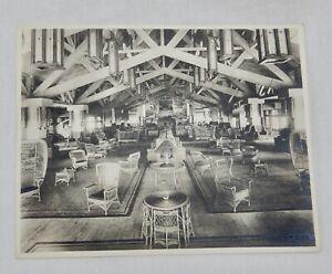 Vintage-Grand-Canyon-Hotel-Photo-Lounge-Haynes-81878