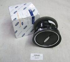 FORD MONDEO GALAXY S-MAX AIR VENT LOUVRE DASHBOARD 1688403  6M21-U018B09-ADW NEW