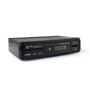 GTMedia-Freesat-V7S-HD-FTA-Receptor-de-TV-satelital-digital-DVB-S2-S-Soporte-BV2