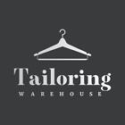 tailoringwarehouse