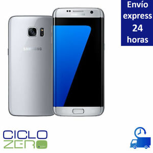 Movil-Smartphone-Samsung-S7-Edge-elige-tu-color-NUEVO-2-ANOS-GARANT-A-factura