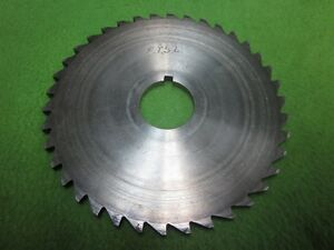 METAL-SLITTING-SAW-MILLING-CUTTER-38T-4-1-2-x-3-16-x-1