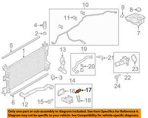 Ford Oem 1216 Focusradiator Coolant Temperature Sensor 7c1z12a648a. Is Loading Fordoem1216focusradiatorcoolanttemperature. Ford. 2009 Ford Focus Sensor Location Diagram At Scoala.co