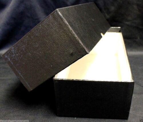 GuardHouse Coin Holder Case Mint Proof Set Storage Box Heavy Duty U.S NO SETS