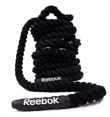 Find Reebok Crossfit på DBA køb og salg af nyt og brugt