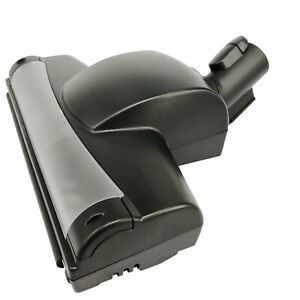 Bodendüse Turbodüse für Miele Classic Compact Complete C1 C2 C3 Staubsauger Neu