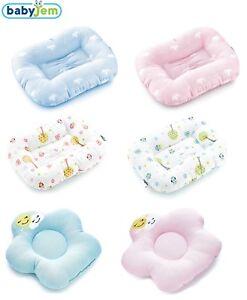 BabyJem-Baby-Maternety-Breast-Nursing-Feeding-Flat-Head-Sleeping-Arm-Pillow