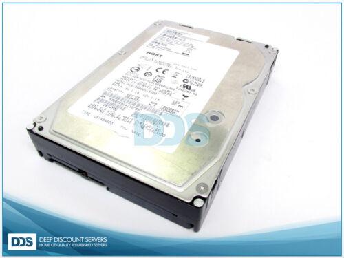 108-02277+A1 NetApp 0B24502 600GB SAS2 6.0Gb//s 15K LFF Enterprise hard drive