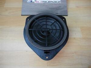 Audi-A1-S1-8X-Speaker-Left-or-Right-8X0035411B