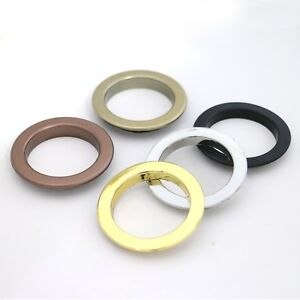 Drapery-plastic-Grommets-1-5-8-034-anti-brass-No-tools-requried-for-installation