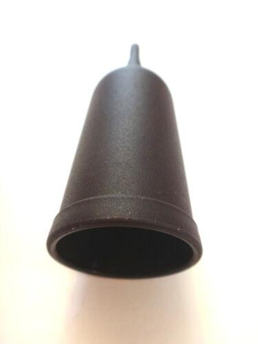 Kirby G3 G4 G5 G6 Sentria upright vacuum inflator//deflator tool choose model!