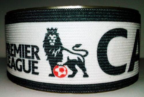 English Premier League Captain Armband EPL Manchester City Arsenal Newcastle