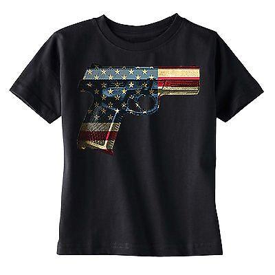 Anatomy Of A Raccoon Men Women Unisex T Shirt T-shirt Vest Baseball Hoodie 2797