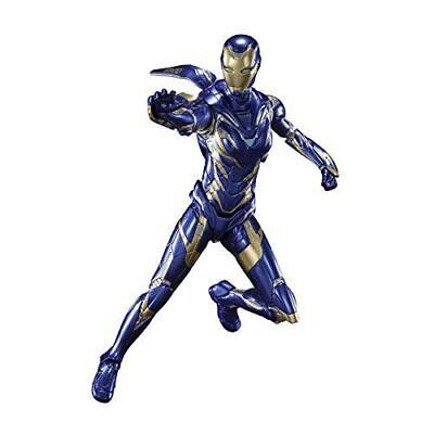 S.H.Figuarts Rescue Avengers Endgame Pepper Potts Action Figure US SELLER!!