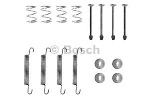 Zubehörsatz Feststellbremsbacken Bosch 1 987 475 240