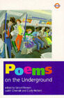 Poems on the Underground: No. 7 by Orion Publishing Co (Paperback, 1998)