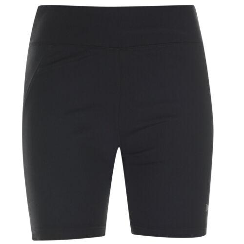 USA Pro Short Femmes KURZHOSE Biceps bermuca comparaisonsconcernant secondé Maillot Jogging 2197