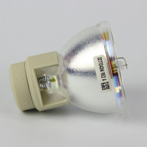 NEW ORIGINAL PROJECTOR OSRAM LAMP BULB FOR ACER H5370BD MCJG511001 MC.JG511.001