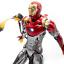thumbnail 1 - Hot Toys Iron Man MK47 1/6 Figure MMS427D19 Spider-Man Homecoming