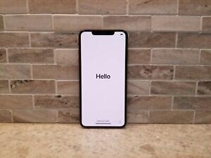 Apple-iPhone-XS-64GB-Gold-Unlocked-A1920-CDMA-GSM-CA