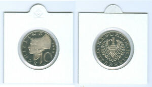 Osterreich-10-Schilling-PP-bzw-handgehoben-Waehlen-sie-unter-1974-2001