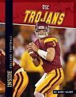 USC Trojans by Barry Wilner (Hardback, 2012)
