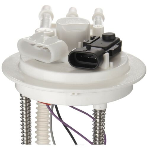 Fuel Pump Module Assembly Spectra SP61065M
