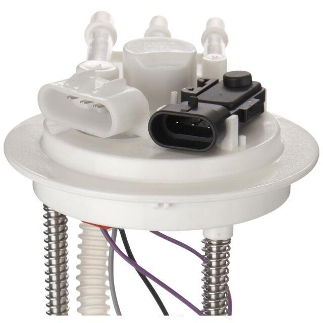 Fuel Pump Module Assembly Spectra SP61065M