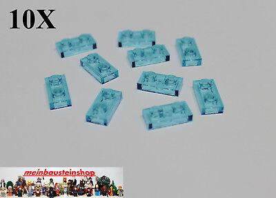 LEGO 3688 Dachstein Dachspitze Endstück viele Farben große Auswahl 68
