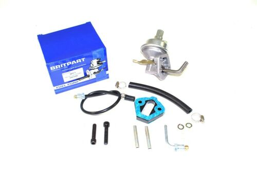 RR CLASSIC 200TDI DIESEL FUEL LIFT PUMP KIT LAND ROVER DEFENDER DISCOVERY