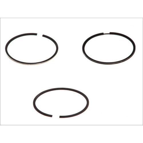 Piston ringsatz Goetze 08-325800-00