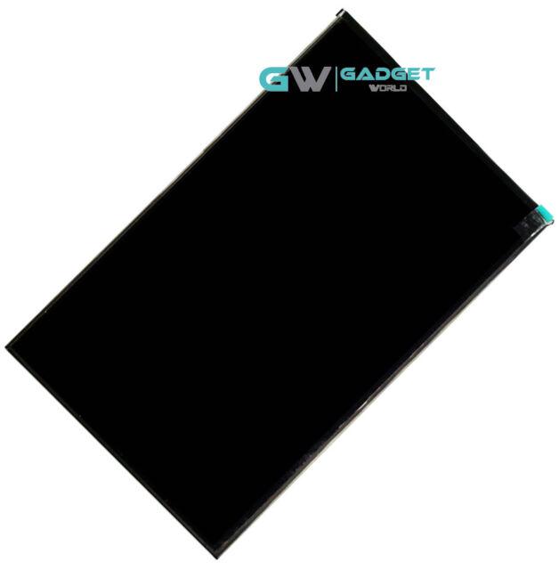 véritable ECRAN AFFICHAGE LCD pour Acer iconica un seul 7 b1-790 pièces