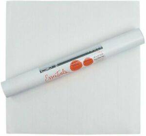 "Tonic Studios 14"" X 14"" Easy Clean Mat Heat Resistant Mixed Media Ink Blending"