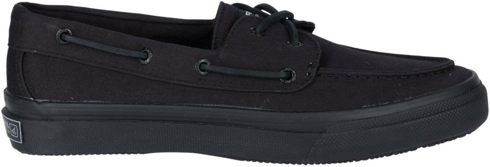 Sperry Top Sider Men's Boat shoes Bahama 2-Eye Boat shoes
