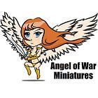 angelofwarminiatures