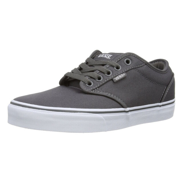 d3dee691c2 Shoes VANS Atwood Size 7.5 UK Code Vtuy4wv -9m