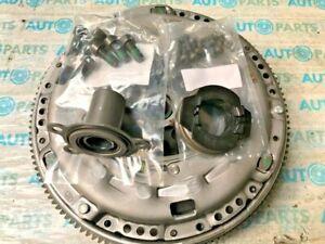 NEW LUK DMF CLUTCH KIT FOR AUDI SEAT SKODA VW 1.9 TDI 600 0016 00 600001600