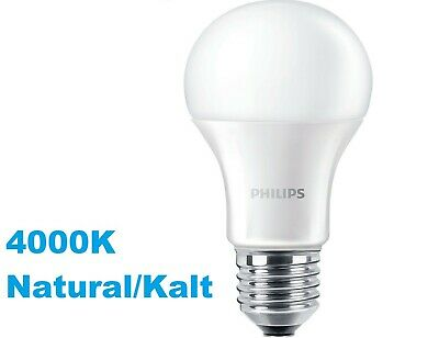 10x Energizer DEL G9 capsule ampoule 2 W = 20 W blanc froid lumière du jour Energizer