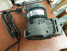 Thomas 689ce56 634 Piston Compressor Pump